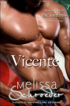 Vincente