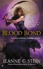 8.27 Blood Bond