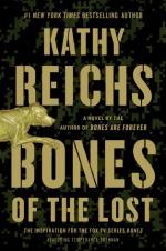 8.27 Bones of the Lost