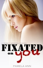 8.27 Fixated on You
