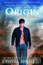 8.27 Origin