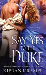 8.27 Say Yes to the Duke