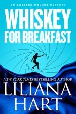8.27 Whiskey for Breakfast
