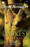 Darkest Pleasure