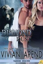 Diamond Dust
