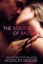 Solitude of Passion