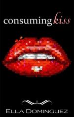 Consuming Kiss
