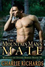 Mountain Mans Mate