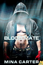 Blood Mate
