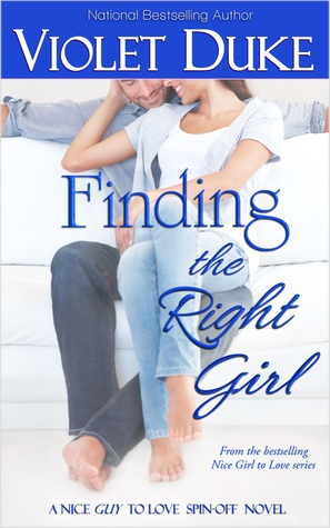 Finding the Right Girl