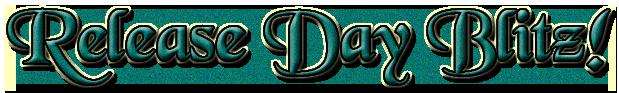 Release-Day-Blitz-Banner