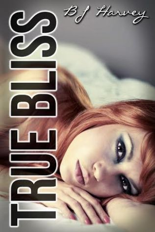 TB Cover