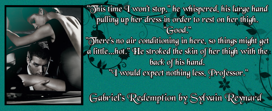 Gabriels-Redemption-Quote