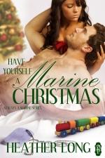Marine Christmas