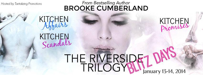 BC_Riverside Blitz Banner