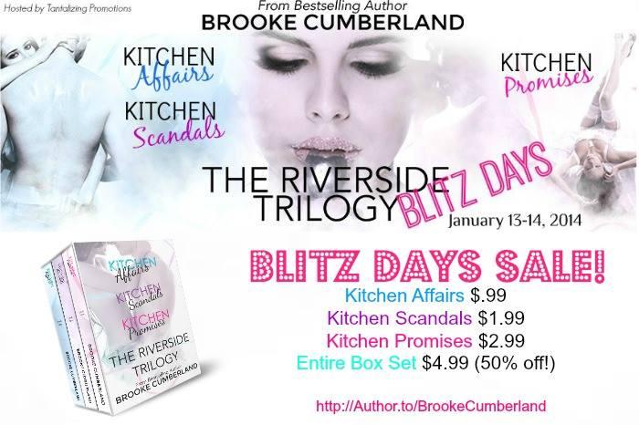 BC_Riverside Blitz Sale