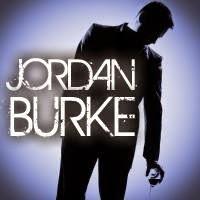 Jordan Burke