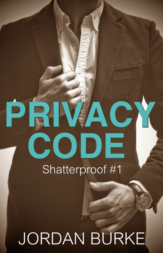 Privacy Code
