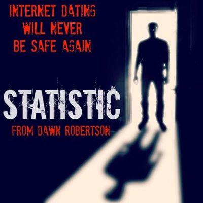 Stat Teaser1