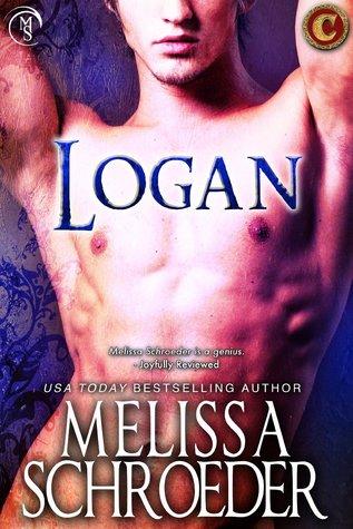MS_Logan